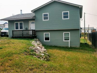 116 CLARK ST, Philipsburg, MT 59858 - Photo 1