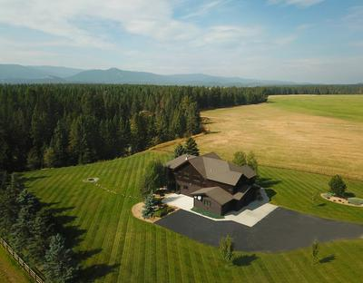 515 OLD RANCH RD, Whitefish, MT 59937 - Photo 1