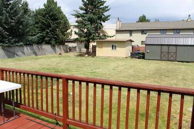 3517 12TH AVE S, Great Falls, MT 59405 - Photo 2