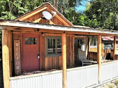 818 RAILROAD AVE, ALBERTON, MT 59820 - Photo 2