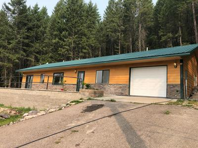 189 BROWNS GULCH RD, Kalispell, MT 59901 - Photo 2
