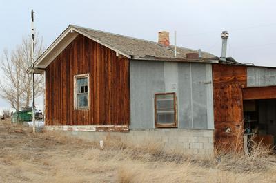 257 HWY 89, Vaughn, MT 59487 - Photo 1