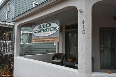 410 W SPRUCE ST, Missoula, MT 59802 - Photo 2