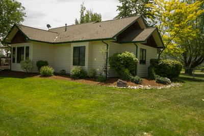 18050 MULLAN RD, FRENCHTOWN, MT 59834 - Photo 2