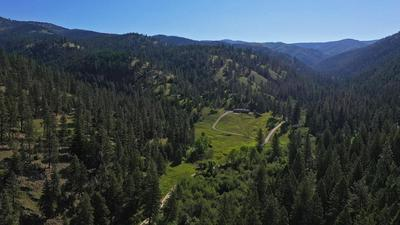 1800 EIGHT MILE CREEK RD, Florence, MT 59833 - Photo 1