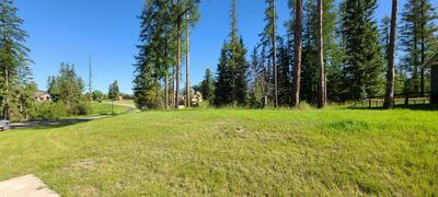 1011 CREEKVIEW DR, Whitefish, MT 59937 - Photo 2