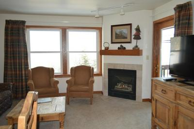 3889 BIG MOUNTAIN RD, Whitefish, MT 59937 - Photo 2