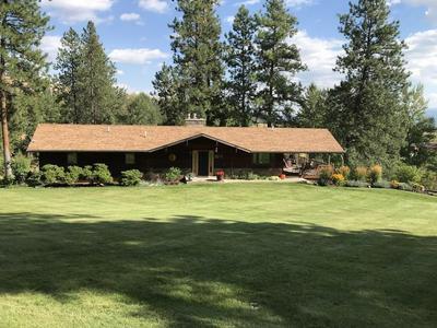 15395 BUD LAKE DR, Frenchtown, MT 59834 - Photo 1