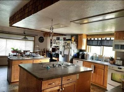 35218 COURVILLE TRL, Polson, MT 59860 - Photo 2