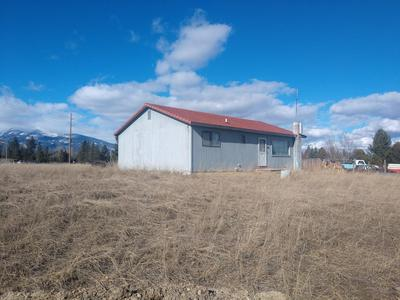 108 SILVERBOW CT, Victor, MT 59875 - Photo 1