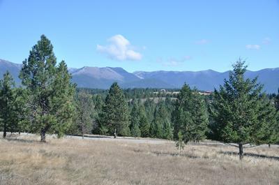LOT 7 SUMMIT TRAIL, Eureka, MT 59917 - Photo 2