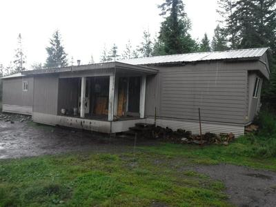 2076 FOOTHILL RD, Kalispell, MT 59901 - Photo 2