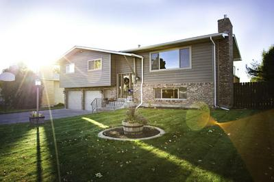 1016 25TH AVE SW, Great Falls, MT 59404 - Photo 1