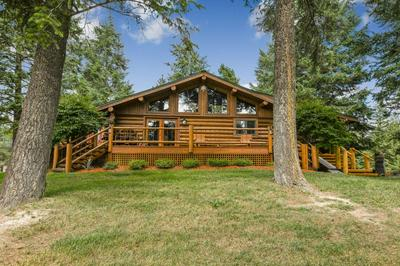 2612 FORTINE CREEK RD, TREGO, MT 59934 - Photo 2