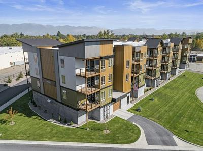 100 WOODLAND AVE, Kalispell, MT 59901 - Photo 2