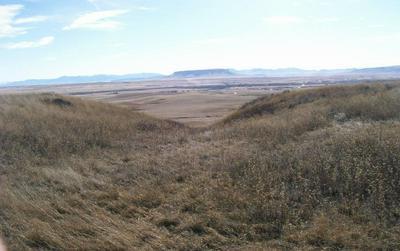 TR E&F NEW DRACUT HILL ROAD, Vaughn, MT 59487 - Photo 1