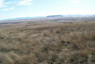 TR E&F NEW DRACUT HILL ROAD, Vaughn, MT 59487 - Photo 2