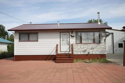 1131 5TH AVE, VAUGHN, MT 59487 - Photo 2