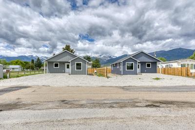 225 N BROADWAY, Victor, MT 59875 - Photo 1