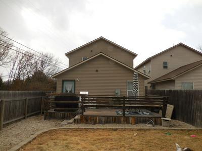 118 N 8TH ST, HAMILTON, MT 59840 - Photo 2