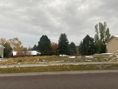 247 NORTHLAND DR, Kalispell, MT 59901 - Photo 1