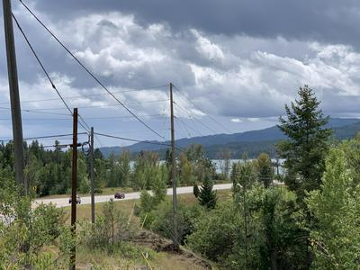 29 HAPPY HOLW, Somers, MT 59932 - Photo 1