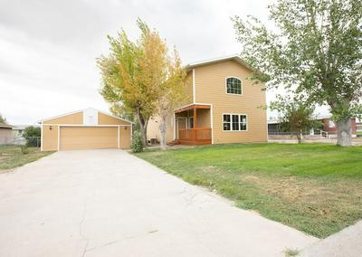 1120 3RD AVE, Vaughn, MT 59487 - Photo 1
