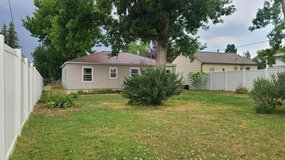 1816 8TH SOUTH AVENUE, Great Falls, MT 59405 - Photo 2
