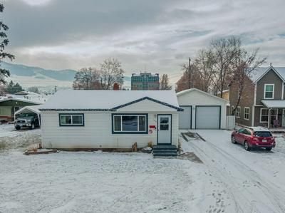 1839 W CENTRAL AVE, Missoula, MT 59801 - Photo 2