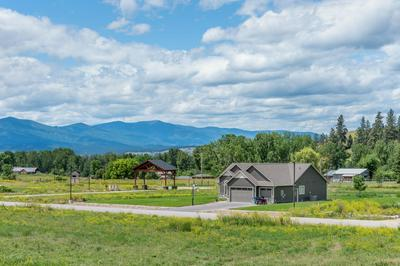 LOT 17 MILL CREEK MEADOWS, Frenchtown, MT 59834 - Photo 2
