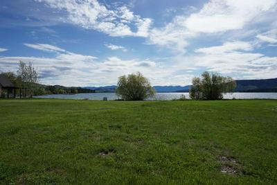 LOT 15A SPINNAKER LANE, Elmo, MT 59915 - Photo 1