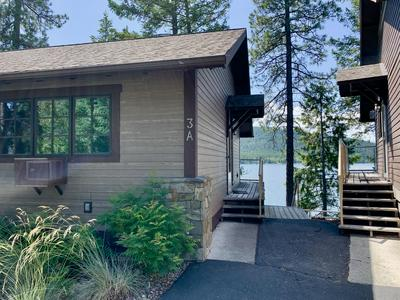 300 BAY POINT DR, Whitefish, MT 59937 - Photo 2
