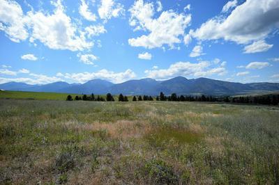 LOT 9 ALYSA COURT, FLORENCE, MT 59833 - Photo 1