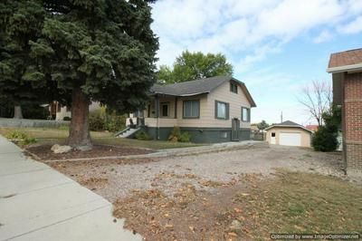 721 MAIN ST, SHELBY, MT 59474 - Photo 2