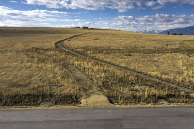 120 GLACIER LILY RD, FLORENCE, MT 59833 - Photo 2