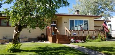 721 34TH AVE NE, Great Falls, MT 59404 - Photo 2