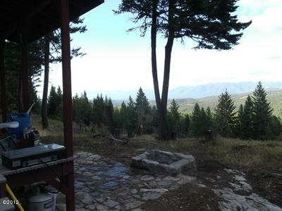 634 MORNING SKY DRIVE, TREGO, MT 59934 - Photo 1