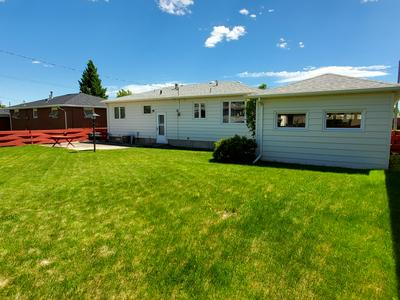 253 21ST AVE NW, Great Falls, MT 59404 - Photo 2