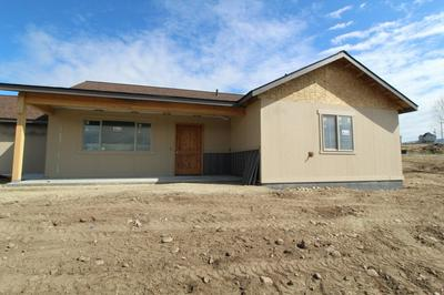 618 WINDING CREEK TRL, CORVALLIS, MT 59828 - Photo 1