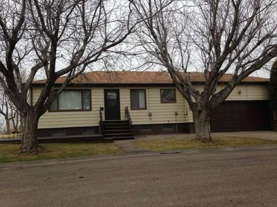 415 JIMMY AVE, SHELBY, MT 59474 - Photo 1