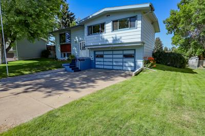 3225 19TH AVE S, Great Falls, MT 59405 - Photo 2