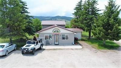 3799 MT HIGHWAY 1, Philipsburg, MT 59858 - Photo 2