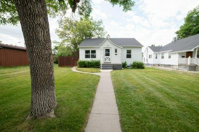 2620 2ND AVE S, Great Falls, MT 59405 - Photo 1