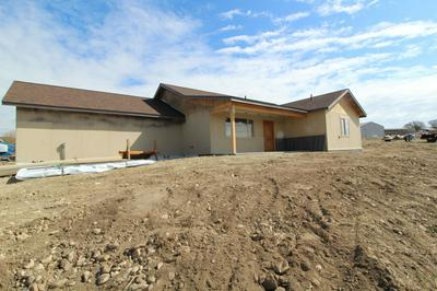618 WINDING CREEK TRL, CORVALLIS, MT 59828 - Photo 2