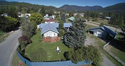 100 MAIN ST, SAINT REGIS, MT 59866 - Photo 2