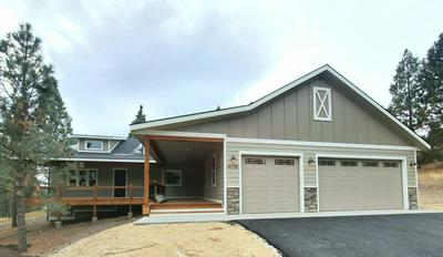 10798 COULTER PINE ST, LOLO, MT 59847 - Photo 1