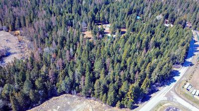 302 MEADOW LAKE BLVD, Columbia Falls, MT 59912 - Photo 1