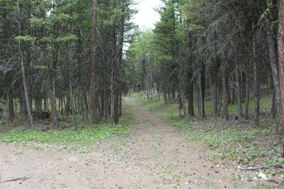 NHN BACKWOODS WAY, Proctor, MT 59929 - Photo 2