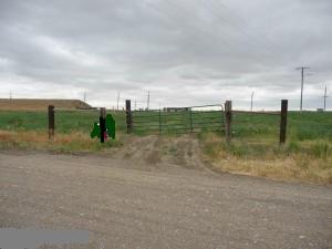 45 WIBAUX RD, VAUGHN, MT 59487 - Photo 1