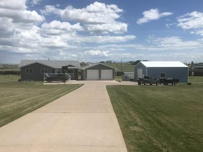 5701 HENRYS LN, Great Falls, MT 59404 - Photo 2